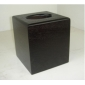 Spy Tissue Box Camera WIFI HD 2380x2980 4K Unlimit